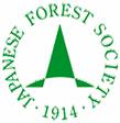 日本森林学会誌/Journal of Japanese Forest Society