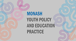 Centre for Youth Policy and Education Practice