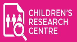 Children's Research Centre